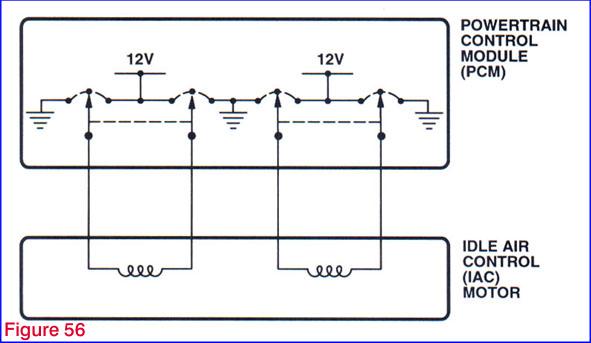 汽车电子电路教材-Ⅱ