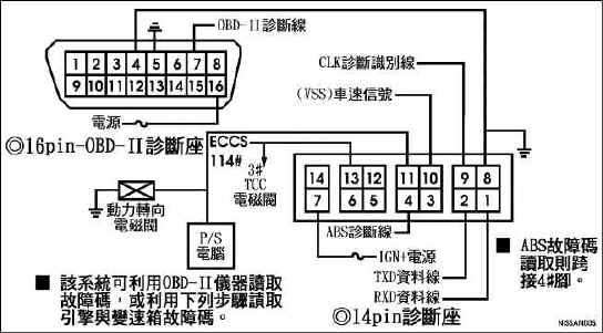 电路 电路图 电子 设计 素材 原理图 544_301